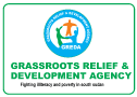 GREDA :: Grassroots Relief & Development Agency ::
